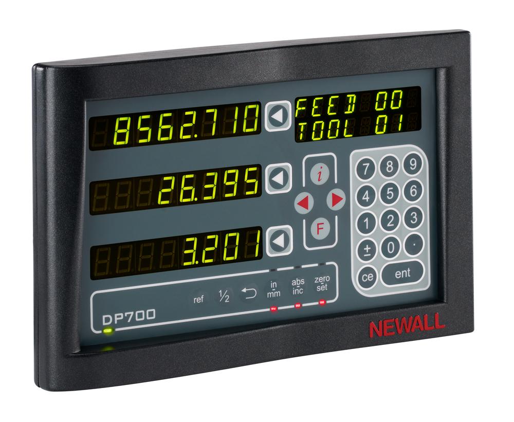 newall dp700 digital readout rh newall com