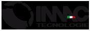 imac tecnologie logo