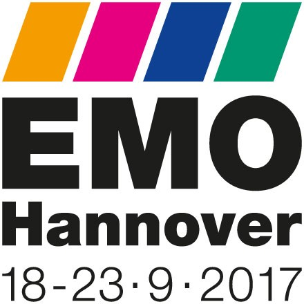 Newall to Exhibit at EMO - Hannover Germany