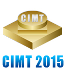 Newall to Exhibit at CIMT - Beijing